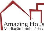 Amazing House Mediação Imobiliária, Lda.
